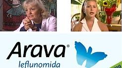"""Arava Stories"" - 5 Stories of Hope"
