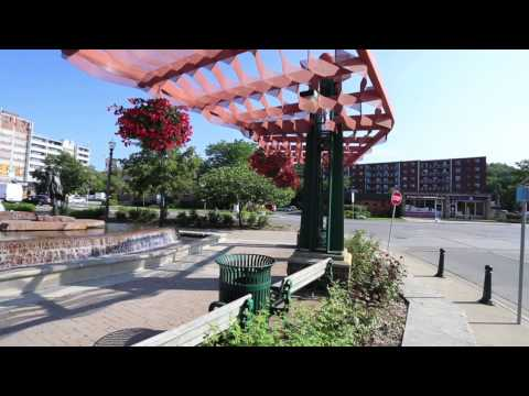 Stoney Creek - Hamilton, Ontario Local Amenities Tour
