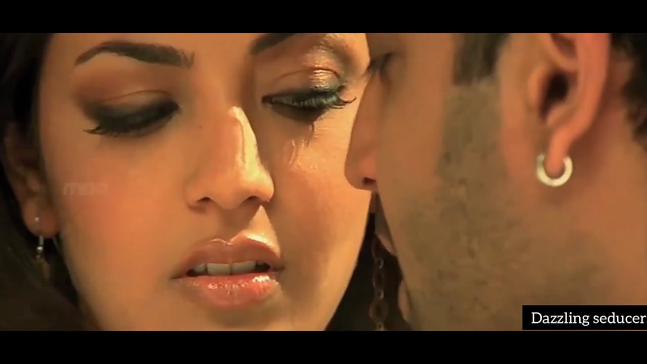 Download Kajal hot clips from all movies