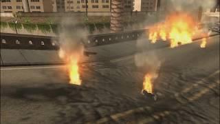 Smoke V Ryder feat: CJ