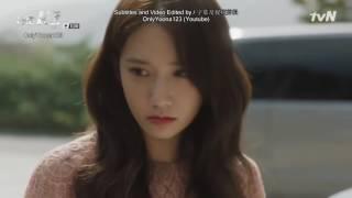 Video [EngSub中文字幕]Yoona-The K2 Episode 10 Best Scene (林允儿-The K2第十集精彩情景) download MP3, 3GP, MP4, WEBM, AVI, FLV Februari 2018