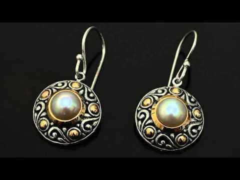 Bali Silver Jewelry Wholesale Manufacturer