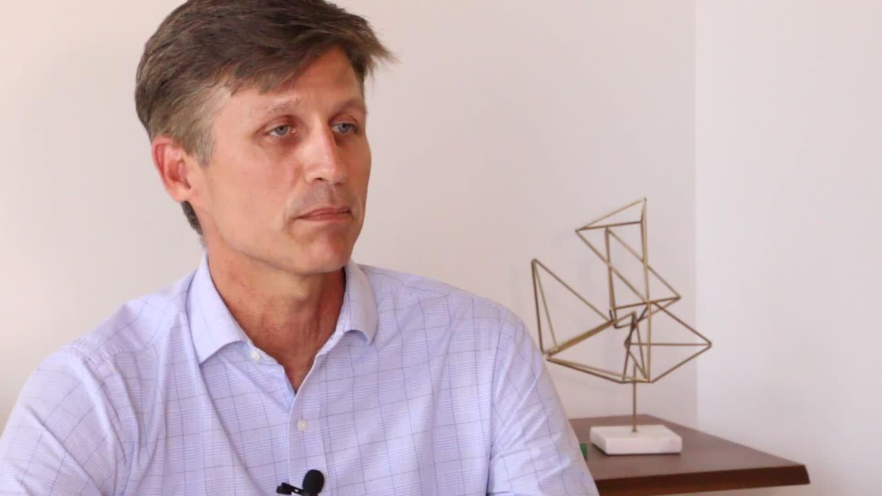 perigon wealth management interview - Management Interview