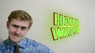 House Watch - Jack Laffargue