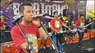 Gambar cover CEK SOUND,REMBULAN ING WENGI OM.ADELLA||LIVE SMK BINA UTAMA KENDAL|TEST RECORD LANGSUNG HP GAEESS..!