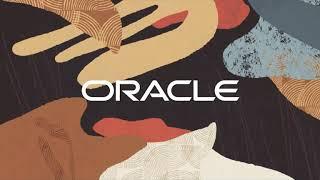 Managing Oracle WebLogic Server with Oracle Enterprise Manager ...