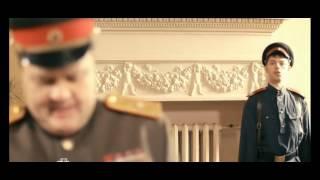Савчук Сергей актёрский шоурил #актёр