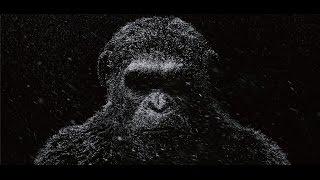 Планета обезьян: Война (2017) Дублированный трейлер HD