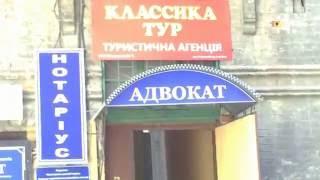 Харьков, Сумская 26.(, 2015-04-11T09:57:51.000Z)