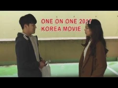 Best Movies 2017 Korean Vol  00 1
