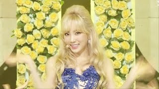 (Comeback Special) 소녀시대(Girls' Generation) - Lion Heart(라이온 하트) @인기가요 Inkigayo 20150823 - Stafaband