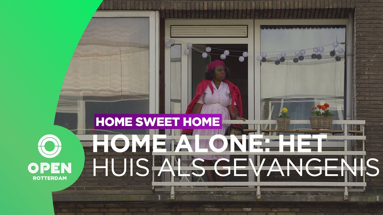 home sweet home alone - photo #14