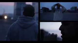 Sleiman ft. Kaliber & Concept // GadePrins (Overmorgen)