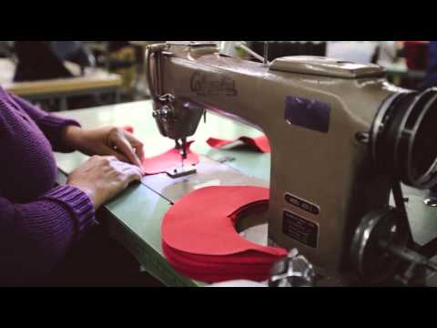 Love Your Melon | How It's Made