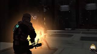 DEAD SPACE Walkthrough- PART 24