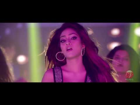 Item Bomb Video Song Kelor Kirti HD...