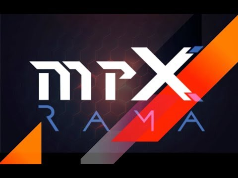 MASHUP Smile PARTY 2018 with Lyrics:::: By mpX Rama