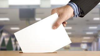 ¿en qué consiste la reforma electoral?
