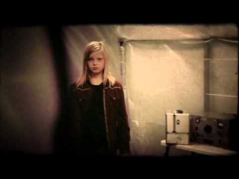 SKINWALKER RANCH Movie Clip - Haunted Child - Real Paranormal Activity - Paranormal Stories