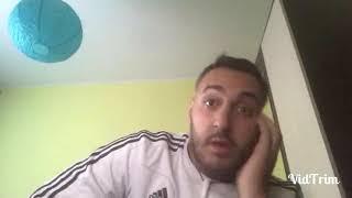 Роналдо ушел из Реал Мадрид в Ювентус  шок роналдо Аз реал рафт ба Ювентус шок