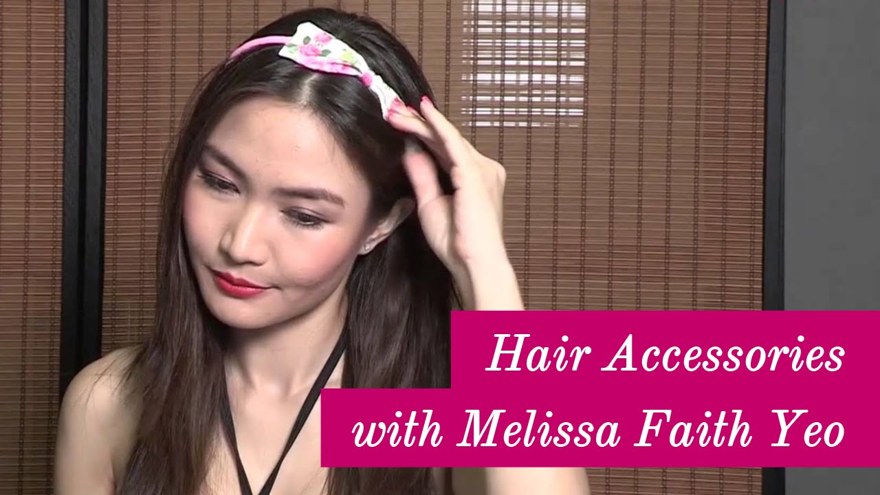 how to stop hair going frizzy in humid weather youtube