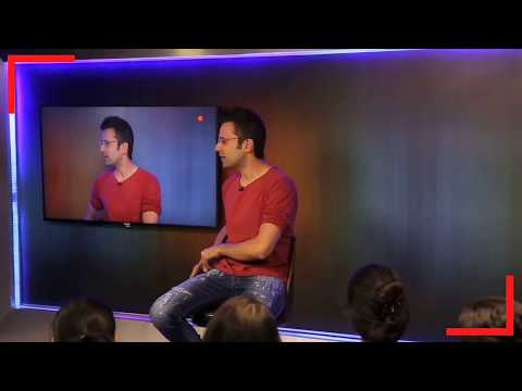 deleted-scenes-|-full-comedy-by-sandeep-maheshwari