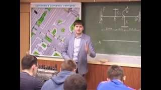 Ходырев И.Н. преподаватель КОГОБУ СПО
