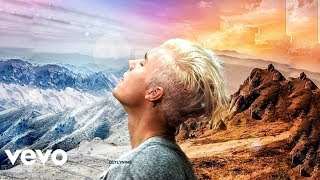 Justin Bieber New Song 2019 | Someone Like You | New Song