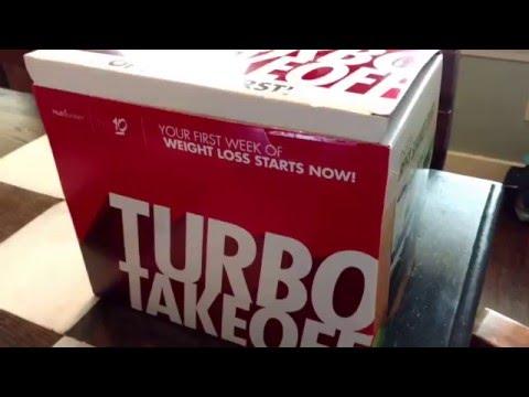 Nutrisystem reviews youtube diet vlogbby11 youtube music videos