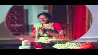 Sri Rajeswari Vilas Coffee Club Movie | Rakoyi Anukoni Athidi Video Song | Krishna, Jayaprada