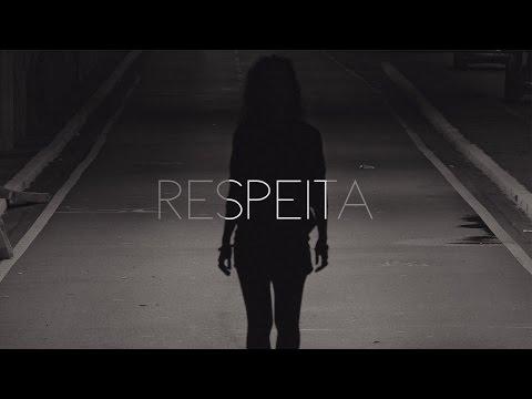 &39;RESPEITA&39; Ana Cañas -