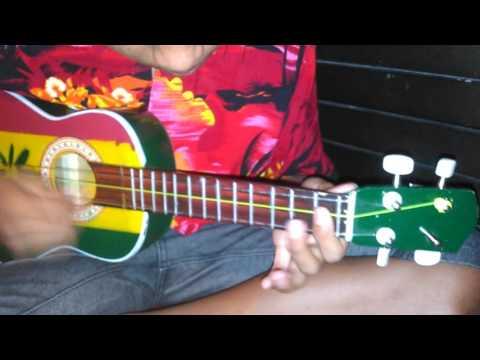 Kentrung pro melodic (Lemah Putro)