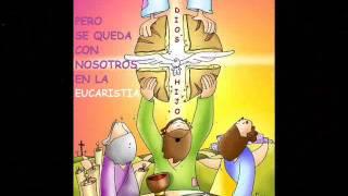 CATEQUESIS LA SANTISIMA TRINIDAD 0001