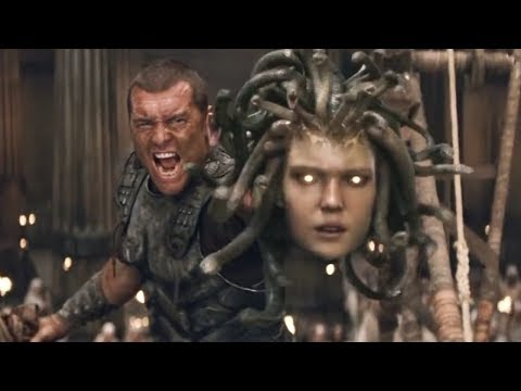 clash-of-the-titans-2010-in-hindi-:-madusa-face-and-kraken-(09)