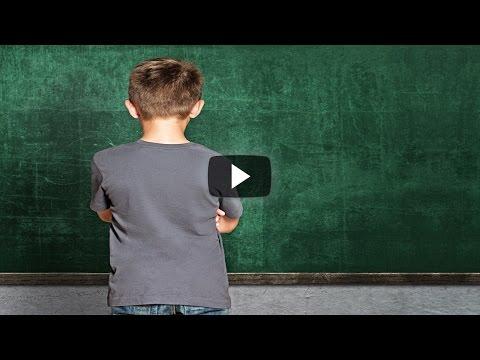 ¿Si Dios Existe Por Qué Hay Tanta Maldad? Mira La Respuesta De Un Niño Brillante.