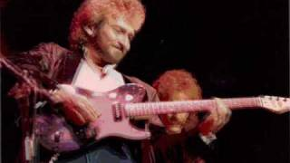 "Keith Whitley-""Blues Stay Away From Me"" (Live from Bob Mackey"