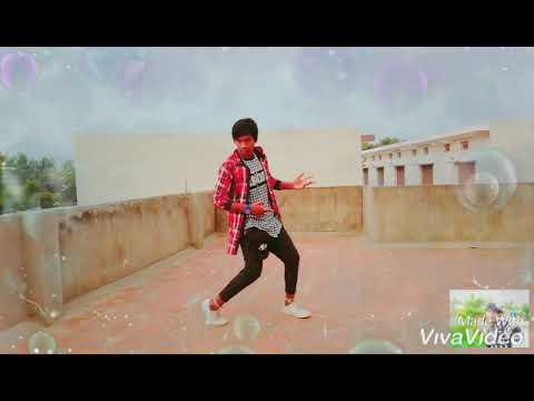 Goriya Churana Mera Jiya remix video