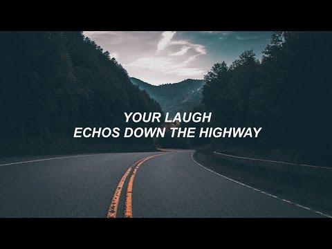 drive - halsey lyrics