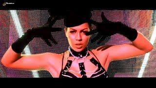 Electrorave - KWASS(Original Mix). Задорная вечеринка в ночном клубе.