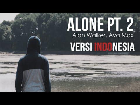 alone-pt-2-versi-indonesia-(alan-walker,-ava-max)
