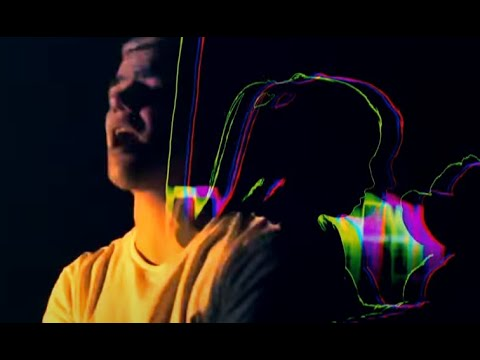 """Stray From The Path release music video for the song """"Beneath The Surface"""""""