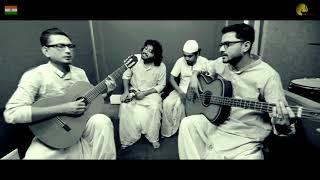 Ekbar Biday De Ma | Indian Flag | Best Music Video | Furious BB Films | Bangla