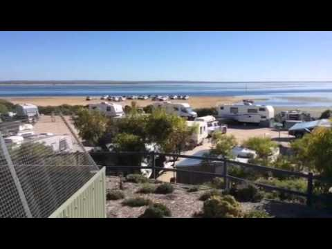 Venus Bay, Eyre Peninsula, South Australia