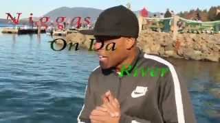 Niggas On Da River Episode 3