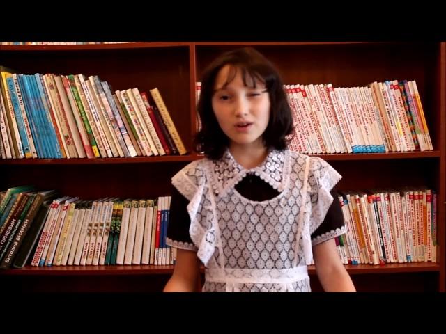Изображение предпросмотра прочтения – СнежаннаБелькова читает произведение «Квартет» И.А.Крылова
