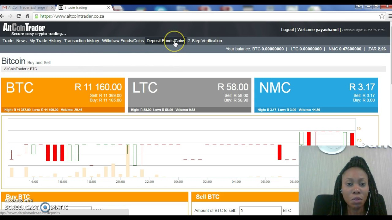 Altcoin Trader how to buy bitcoins on altcoin trader