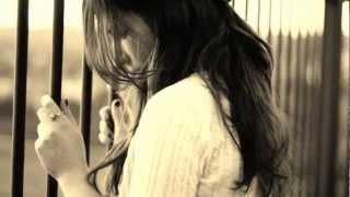 Khalish - Amit Sana ( Yaadein Album Song )