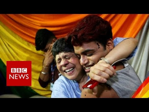 Video indické skupiny sex
