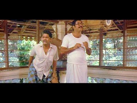 Malayalam Comedy | Malayalam Comedy Scenes | Jagathy Sreenivasan Mukesh Comedy Scenes | Online Free