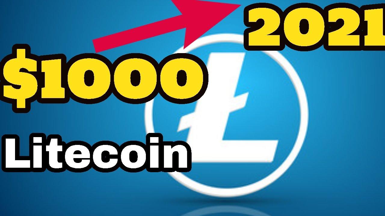 cik daudz es varu nopelnīt, ja es ieguldu 1000 bitcoin